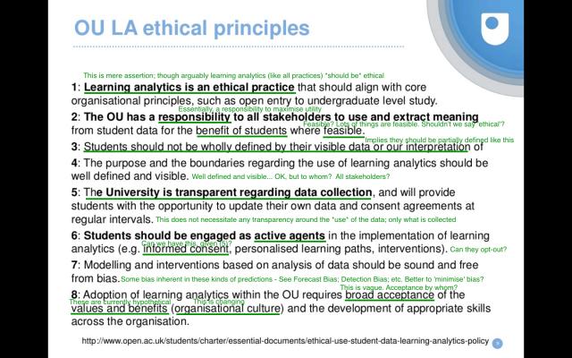 learninganalytics